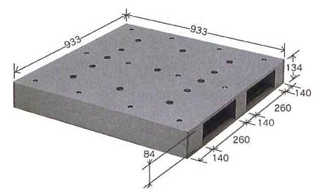 GP-D2-0909
