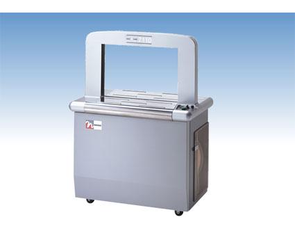 自動梱包機7110