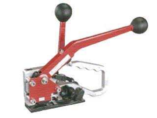 手動式梱包機H-44(手動式)