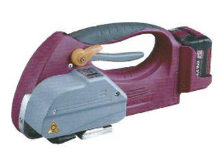 手動梱包機 H-45L(バッテリー式)