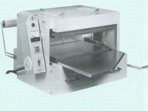 スキンパック 1800D