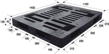 AEr-1411-4