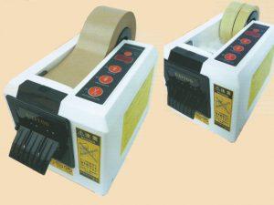 電子テープカッターED-100