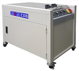 半自動梱包機 E30B