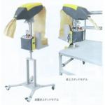 紙緩衝材製造機 軽量物のすきま埋め用 NP X-Fill Aシリーズ Aタイプ